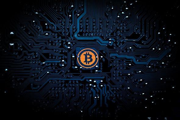 CryptoShuffler – malware, který mění adresu při použití clipboardu