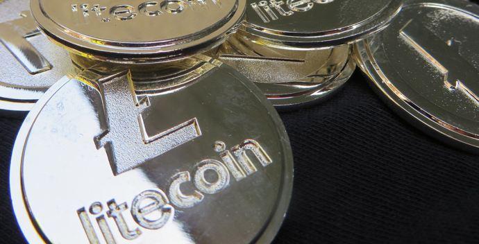 Proč byste se měli zajímat o Litecoin