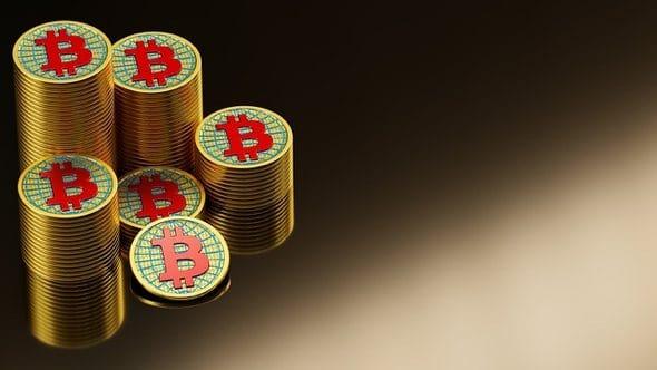 CBOE po spuštění Bitcoin futures okamžitě spadly servery