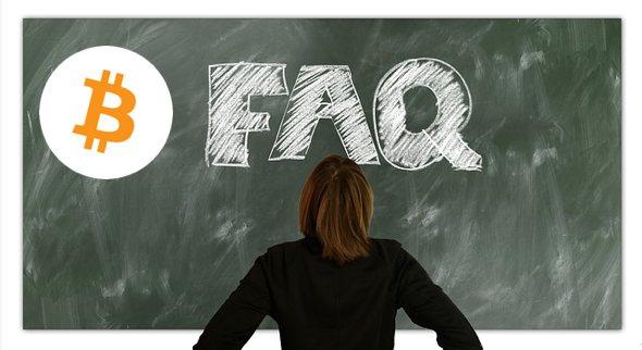 FAQ: Stoupá mi hodnota majetku i když jsou bitcoiny vpeněžence?