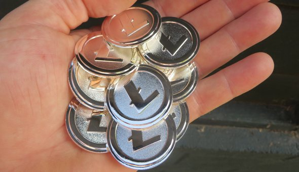 Předpověď: Jaká bude cena Litecoinu vroce 2018?