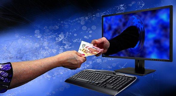FAQ: Jak vybrat peníze zburzy CoinMate