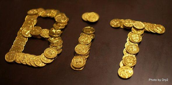 Ne, opravdu nemusíte kupovat celý bitcoin