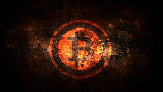 Jak funguje anonymita bitcoinu?