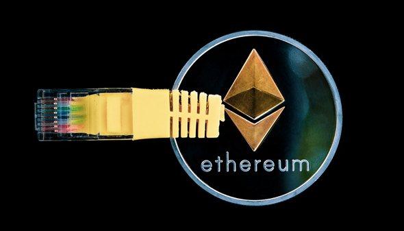 Programátoři kryptoměny Ethereum se sjíždějí do Prahy