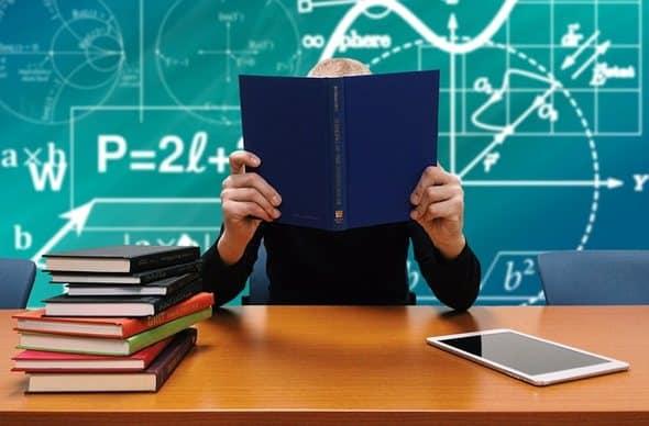 Svět kryptoměn a vzdělání aneb jak se stát profesionálem