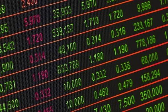Trading kryptoměn od píky: včervenci povětšinou letní nuda