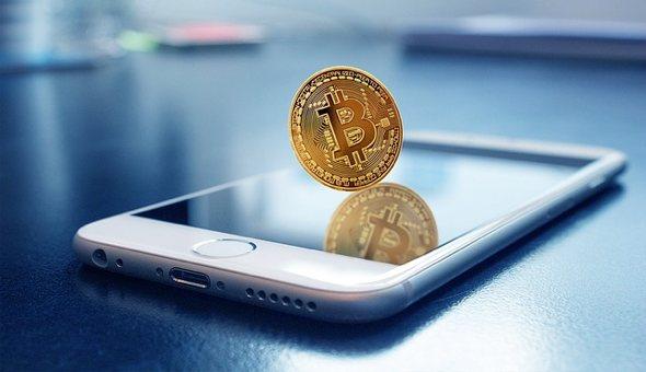 FAQ: Jak někomu poslat bitcoiny