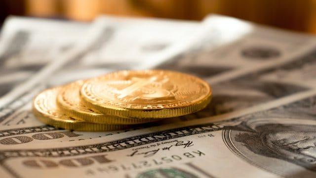 Jak vybrat peníze zBinance (návod)
