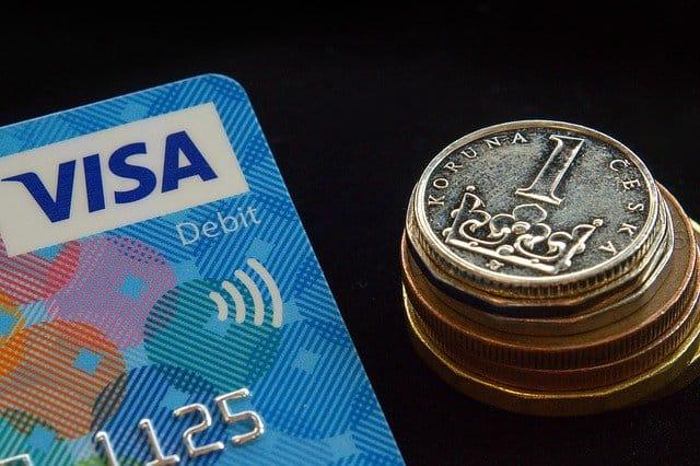 Burza Binance umožňuje nově nákup kryptoměn za české koruny