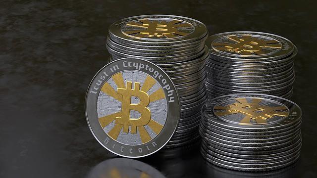 Kde koupit Bitcoin, když burza Coinmate nepřijímá dočasně nové registrace?