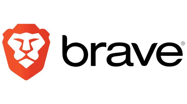 Představení prohlížeče Brave – získávejte krypto za jeho používání