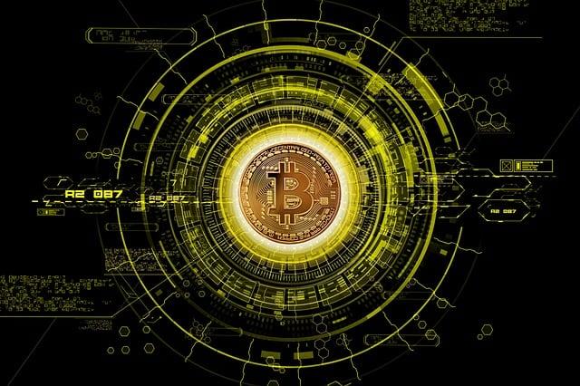 FIO banka vypověděla burze Coinmate smlouvu