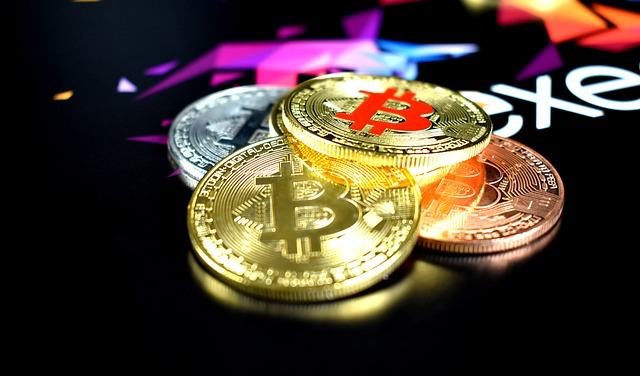 Trading od píky: vsrpnu mám splněno, od ledna jsem zdvojnásobil své bitcoiny