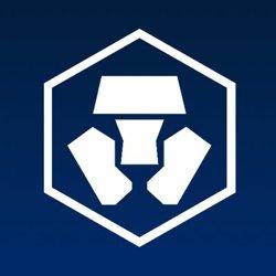 Logo CRO