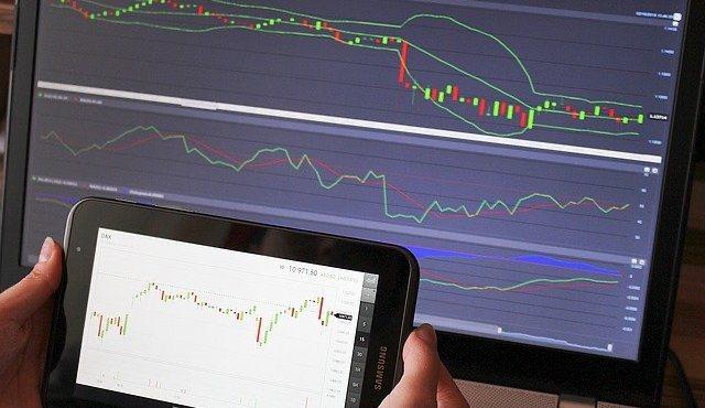 Trading sTraderom 2.0 – leden a únor
