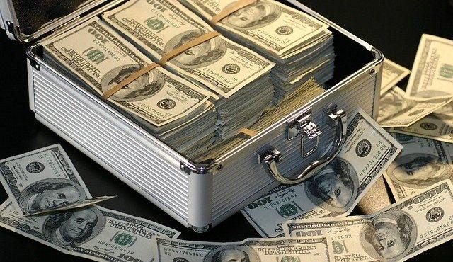 FAQ: jak převést BTC na bankovní účet vKč